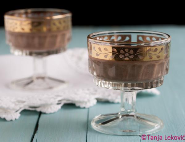 Irski liker / Irish liqueur
